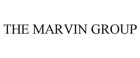 THE MARVIN GROUP