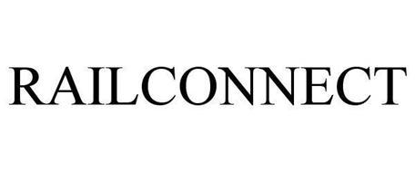 RAILCONNECT