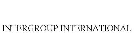 INTERGROUP INTERNATIONAL