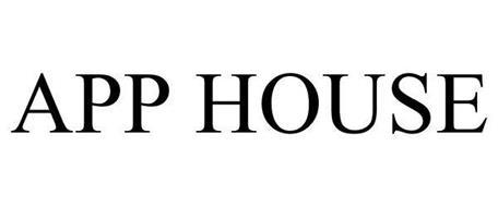 APP HOUSE