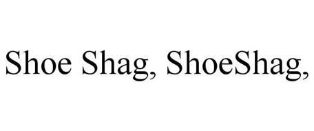 SHOE SHAG SHOESHAG