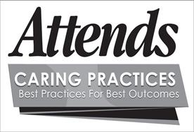 ATTENDS CARING PRACTICES BEST PRACTICES FOR BEST OUTCOMES