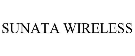 SUNATA WIRELESS