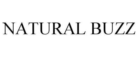 NATURAL BUZZ