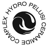 HYDRO PELUSI CERAMIDE COMPLEX