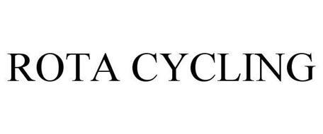 ROTA CYCLING