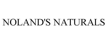 NOLAND'S NATURALS