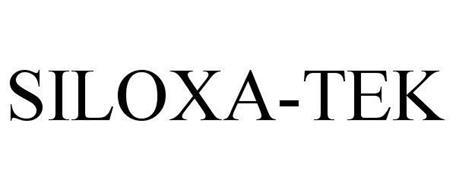 SILOXA-TEK