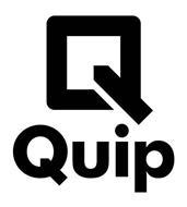Q QUIP