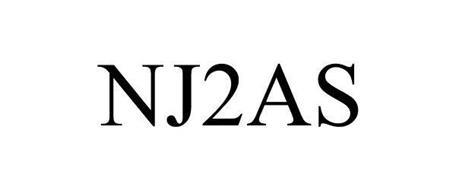 NJ2AS