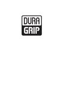 DURA GRIP