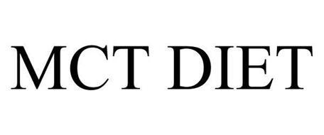 MCT DIET
