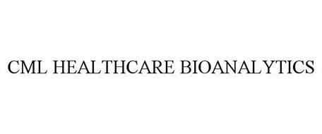 CML HEALTHCARE BIOANALYTICS