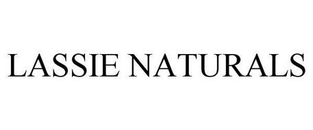 LASSIE NATURALS