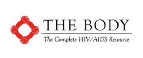 THE BODY THE COMPLETE HIV/AIDS RESOURCE