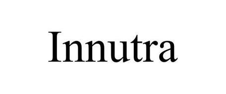 INNUTRA