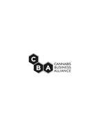 CBA - CANNABIS BUSINESS ALLIANCE