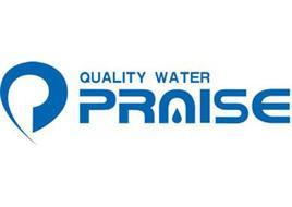 Q QUALITY WATER PRAISE
