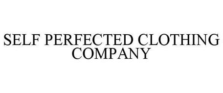SELF PERFECTED CLOTHING COMPANY