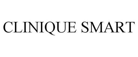CLINIQUE SMART