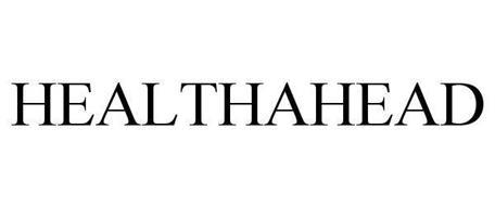 HEALTHAHEAD