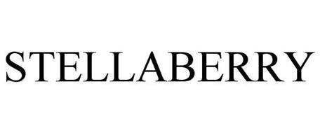 STELLABERRY