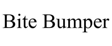 BITE BUMPER