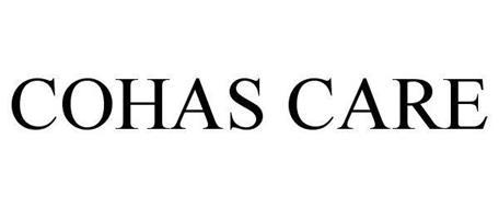 COHAS CARE