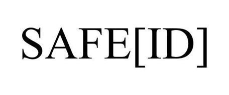 SAFE[ID]