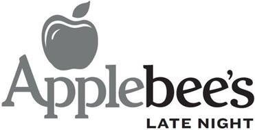 APPLEBEE'S LATE NIGHT