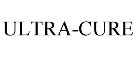 ULTRA-CURE