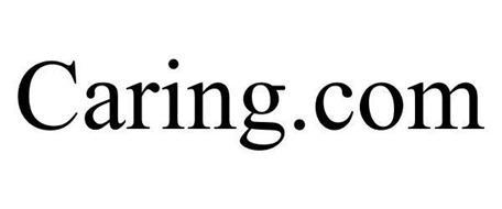CARING.COM