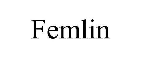 FEMLIN