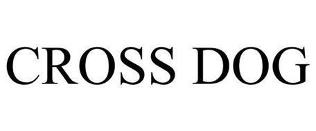 CROSS DOG