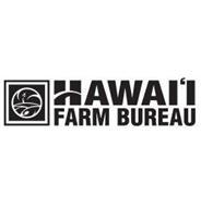 HAWAI'I FARM BUREAU
