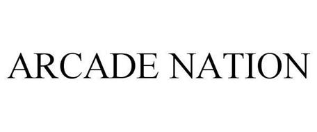 ARCADE NATION