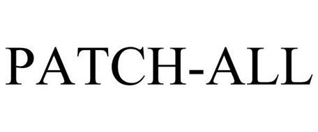 PATCH-ALL