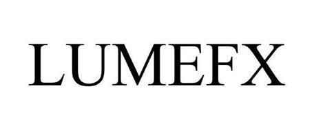 LUMEFX