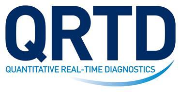 QRTD QUANTITATIVE REAL-TIME DIAGNOSTICS