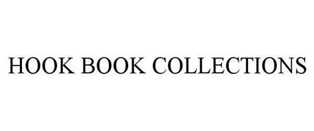 HOOK BOOK COLLECTIONS