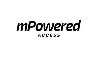 MPOWERED ACCESS