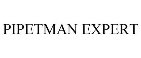 PIPETMAN EXPERT