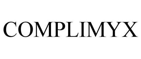 COMPLIMYX