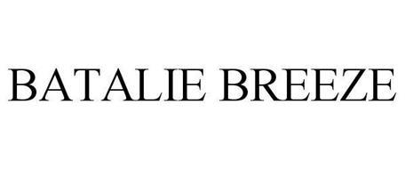 BATALIE BREEZE