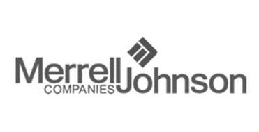 MERRELL JOHNSON COMPANIES