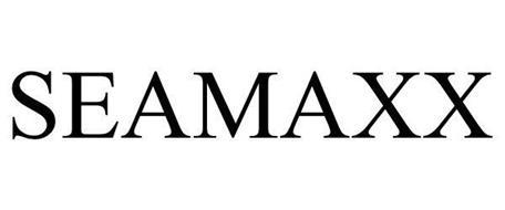 SEAMAXX