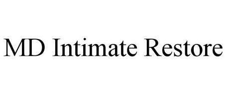 MD INTIMATE RESTORE