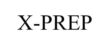 X PREP