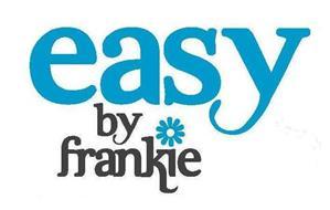EASY BY FRANKIE