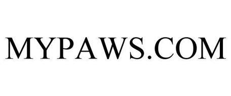 MYPAWS.COM